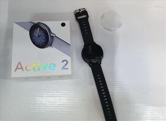 Smart narukvica Active 2 Smart Sat Active 2 smart