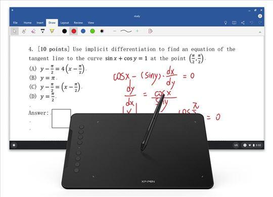 Online časovi matematike i fizike za studente