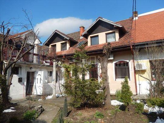 Zemun, renovirana, može pp, ID 10337