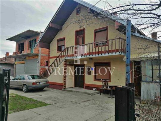 Kuća Borča ID#1418