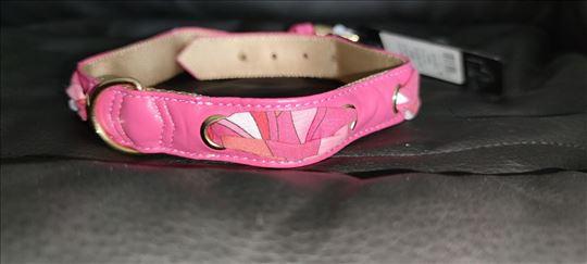 City Chic ogrlice za pse - Karlie