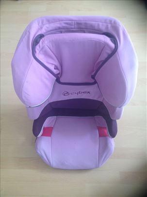 Sybex Solution sedište za decu 15-36kg