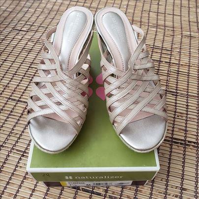 Elegantne papuče 37,5