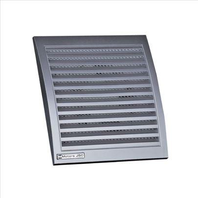Izduvni ventilator V02110