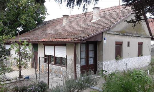 Kuća Novo Selo ID#2611