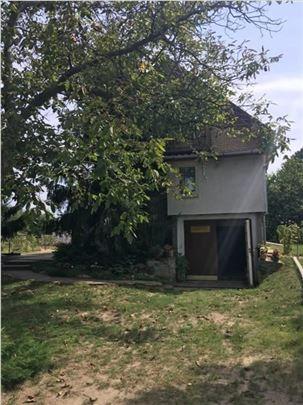 Kuća Srpski Šor ID#2544