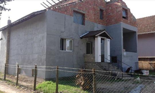 Kuća Željezničko Naselje ID#2577