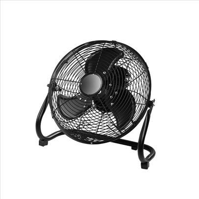 Podni ventilator 35cm FF35M/BK