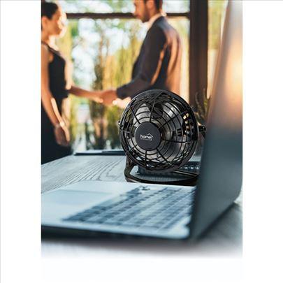 Stoni USB mini ventilator TF10USB