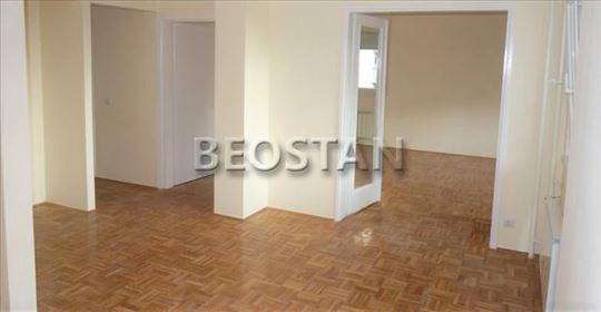 Novi Beograd - Dr Ivana Ribara Blok 45 ID#42362