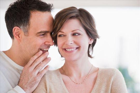 Posredovanje sabac za bracno agencija Poljubac druzenje