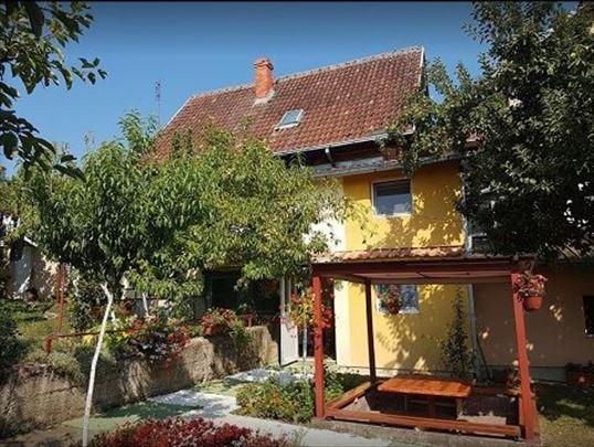 Starački dom Valjevo