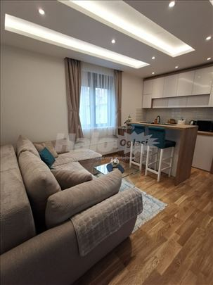 Ratkovic Lux Apartman