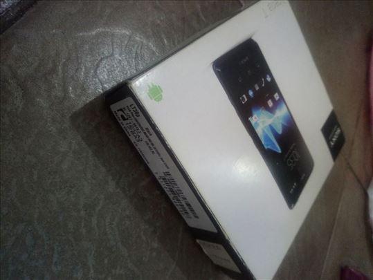 Kutija za Sony xperia T 30p