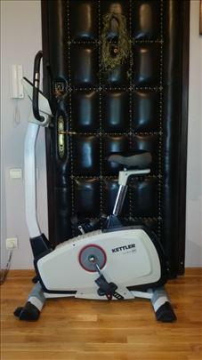 """Sobni bicikl nemačkog proizvođača Kettler """"GIRO P"""""""