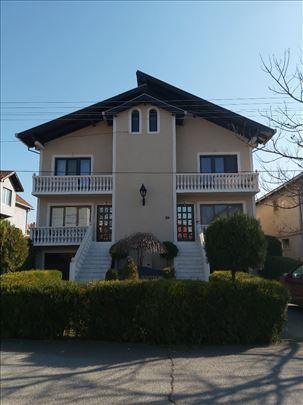 Kuća 450 m2