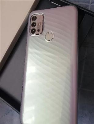 Motorola g10 Nova
