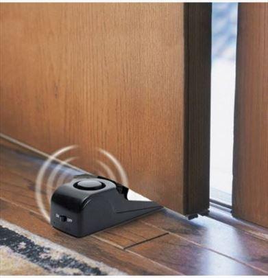 Alarm za vrata-prozor