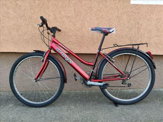 "Bicikl Orange Trauera 26"""