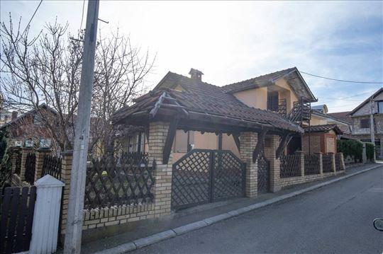 Kuća u Erdogliji, 145m2