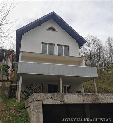 Vrnjačka Banja, Lipova, Kuća, 6.0, 240,00m2