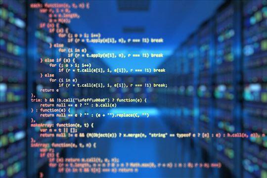 Časovi programiranja Java, C, Vue.Js