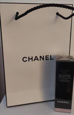 Chanel Le Lift serum 30 ml