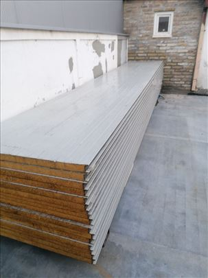 Fasadni panel