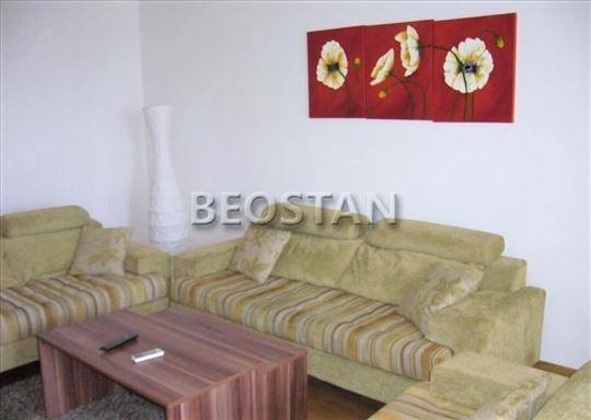 Novi Beograd - Belville ID#42537