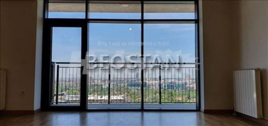 Centar - Beograd Na Vodi BW ID#42433