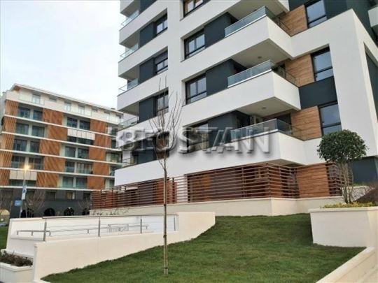 Novi Beograd - West 65 ID#42629