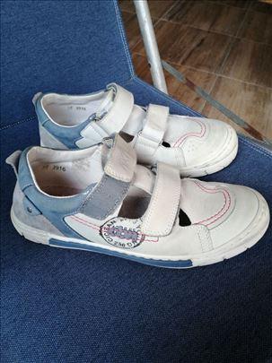 Anatomske sandale za dečaka (broj 37)