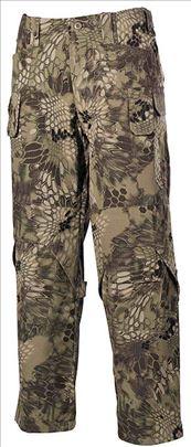 Pantalone Combat ny-co Nomad