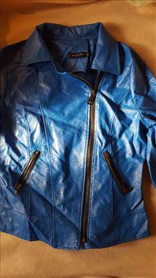 Pescara zenska jakna