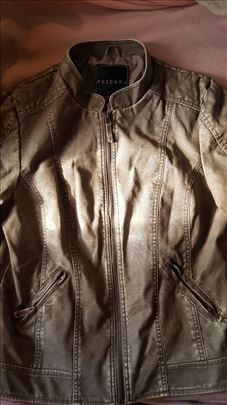 Pescara zenska jakna kao nova
