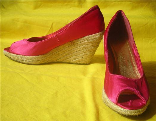 Sandale H&M br. 38