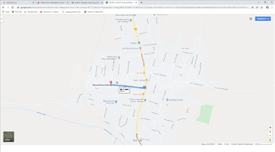 Kuća u Sivcu - 2.javna prodaja 19.08.2021.godine