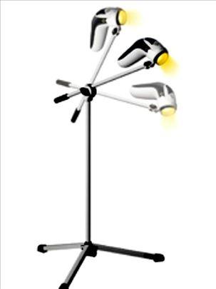 Stalak za Bioptron MedALL Zepter Lampu