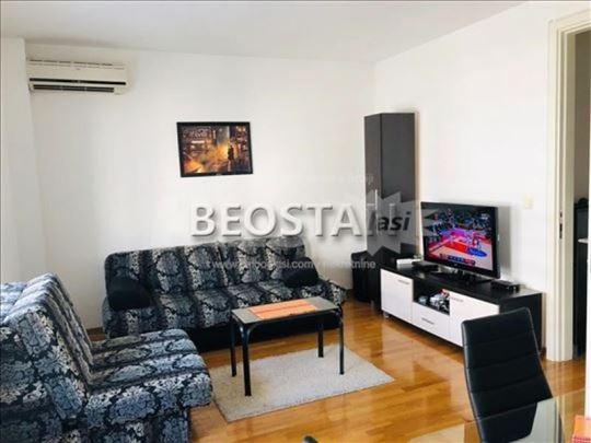 Novi Beograd - Belville ID#42728