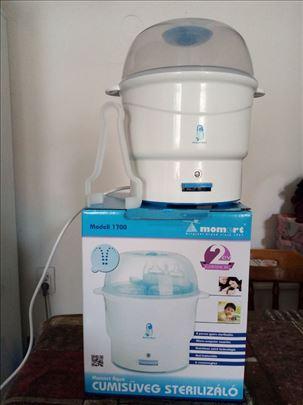 Momert sterilizator