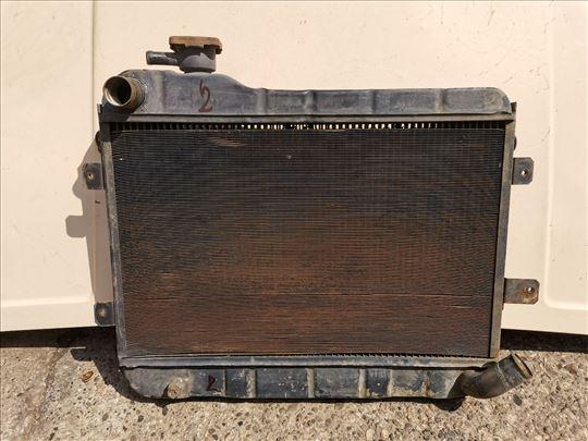 Hladnjak Lada 2105,2104 Karavan,2107 Riva broj 2
