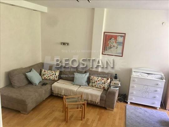 Novi Beograd - Fontana ID#42417