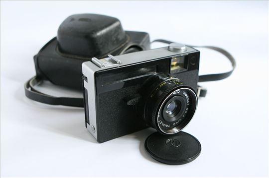 Analogni fotoaparat