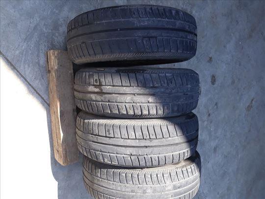 Auto gume fulda 195/65 R15
