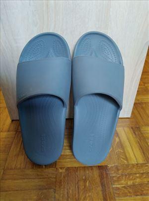 Crocs, muške papuče