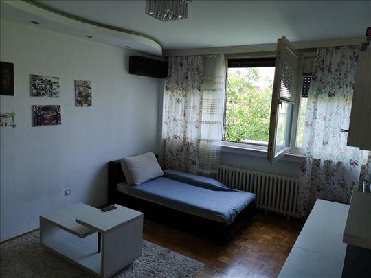 Dvosoban stan u Kruševcu