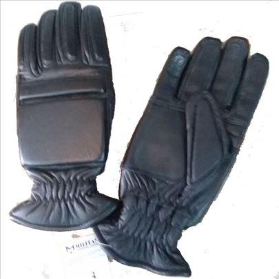Taktičke zaštitne rukavice