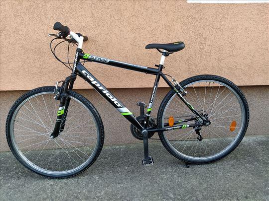 "Bicikl Capriolo Sunrise 28"", ram 20"""
