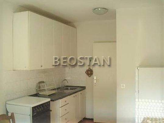 Novi Beograd - Blok 64 Immo Centar ID#42826