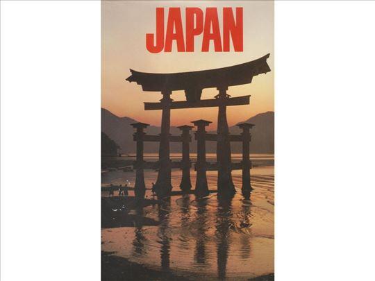 JAPAN  lux novo